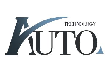 大连奥托自动化设备有限公司